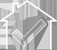 Ikona Realizacji projektu