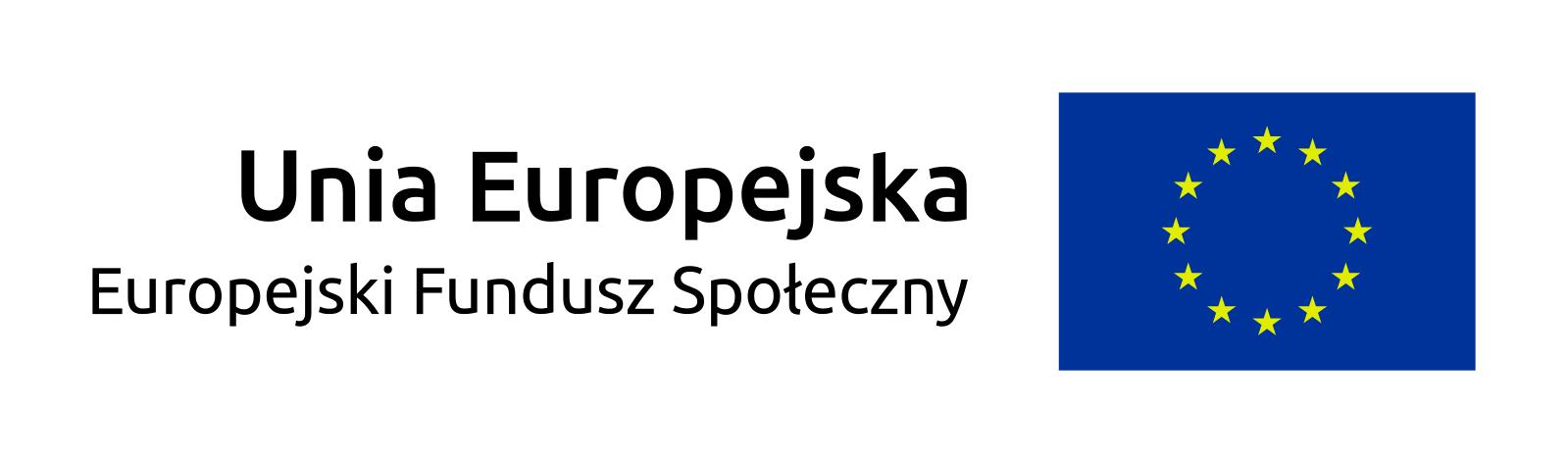 Znalezione obrazy dla zapytania unia europejska logo