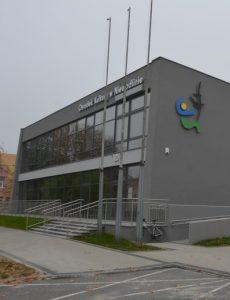 Ośrodka Kultury w Niemodlinie