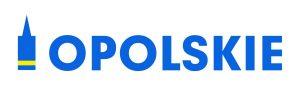 Opolskie-UE