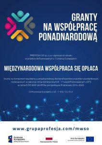Plakat_Granty_Międzynarodowa_Współpraca