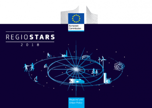 Regiostars2018_FINAL_version_bleu