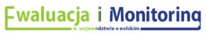 logo GSEiM